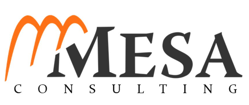 MESA Consulting