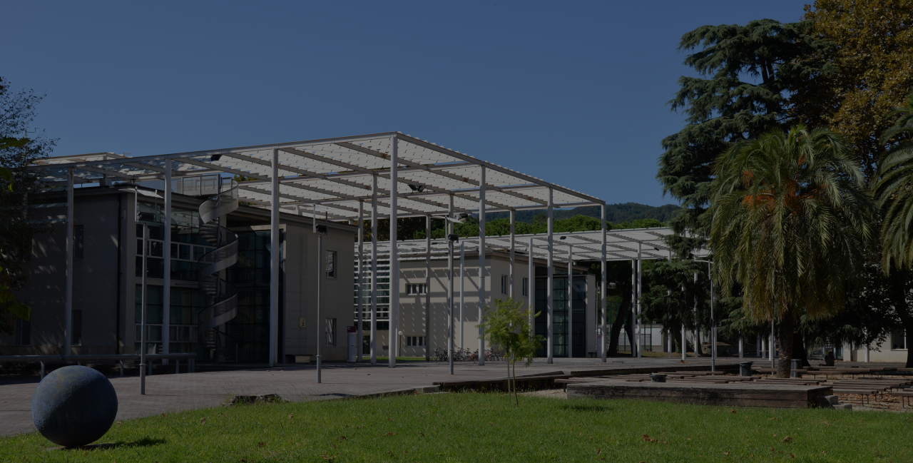MESA-campus