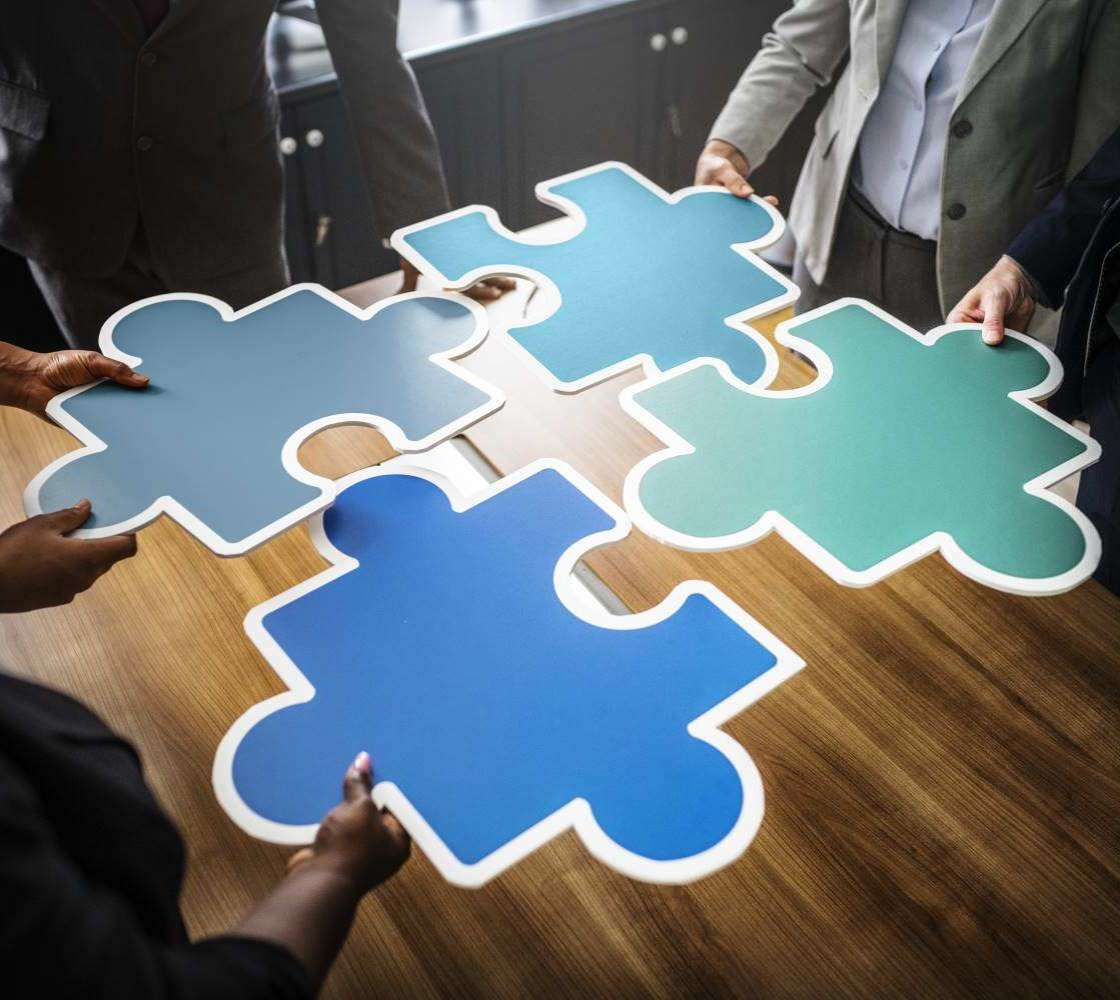 Cultura aziendale: le persone al centro