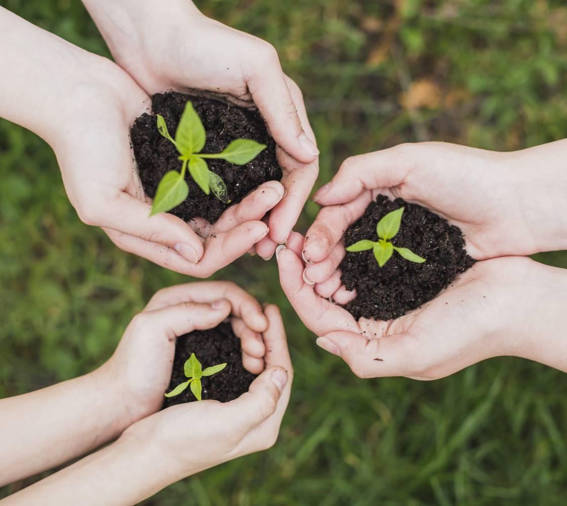 Esg 365 app sostenibilità aziendale