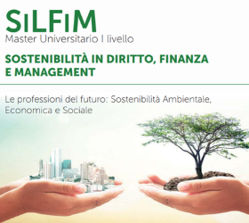 Mesa supporta Master SiLFiM Università Bicocca